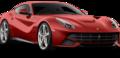 F12-Berlinetta-(12-)