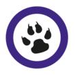 Carshield - tegen hondenpoten