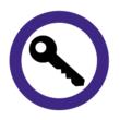 Carshield - sleutelkrassen