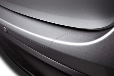 CarShield achterbumperfolie transparant Renault Trafic (97-14)