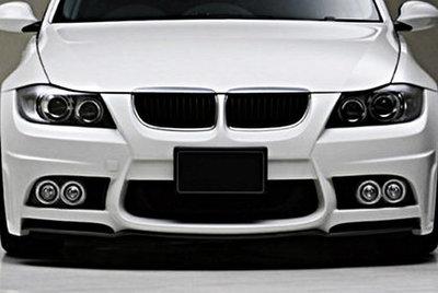 CarShield voorbumperfolie transparant Kia Rio 3dr Hatchback (11-)