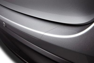 CarShield achterbumperfolie transparant Porsche Cayenne SUV (10-)