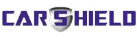 Logo Carshield.nl
